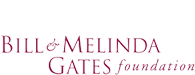 The Gates Foundation
