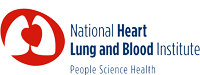 The National Heart, Lung, and Blood Institute (NHLBI)