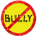 The Bully Project | Do Something